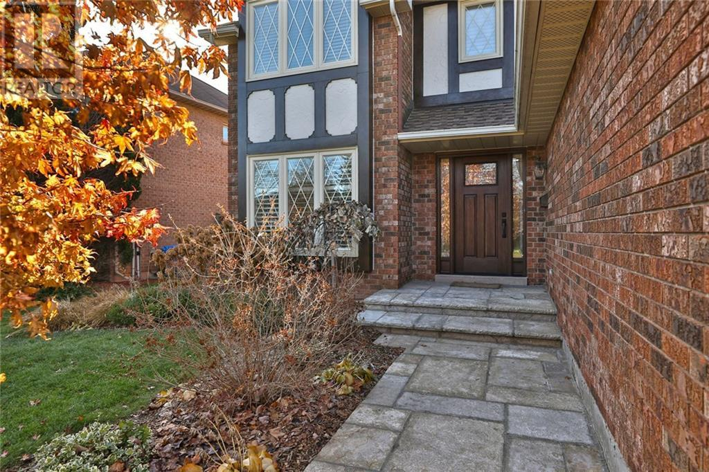 1300 Monks Passage, Oakville, Ontario  L6M 1J5 - Photo 2 - 30780818