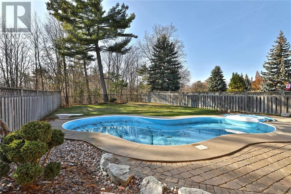 1300 Monks Passage, Oakville, Ontario  L6M 1J5 - Photo 24 - 30780818