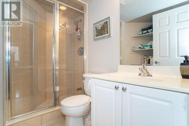 #305 -2325 Central Park Dr, Oakville, Ontario  L6H 0E2 - Photo 18 - W4681161