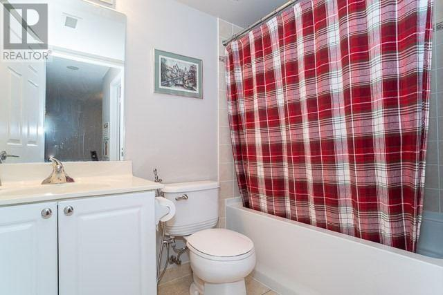 #305 -2325 Central Park Dr, Oakville, Ontario  L6H 0E2 - Photo 19 - W4681161