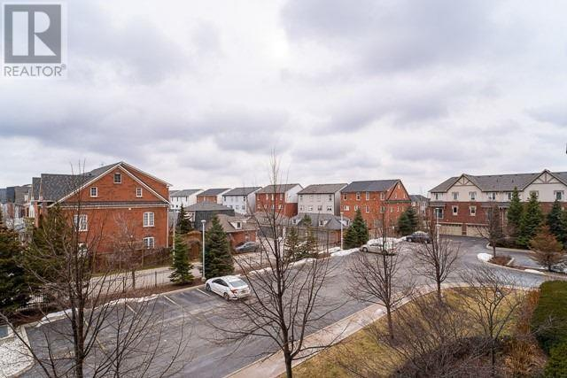 #305 -2325 Central Park Dr, Oakville, Ontario  L6H 0E2 - Photo 9 - W4681161