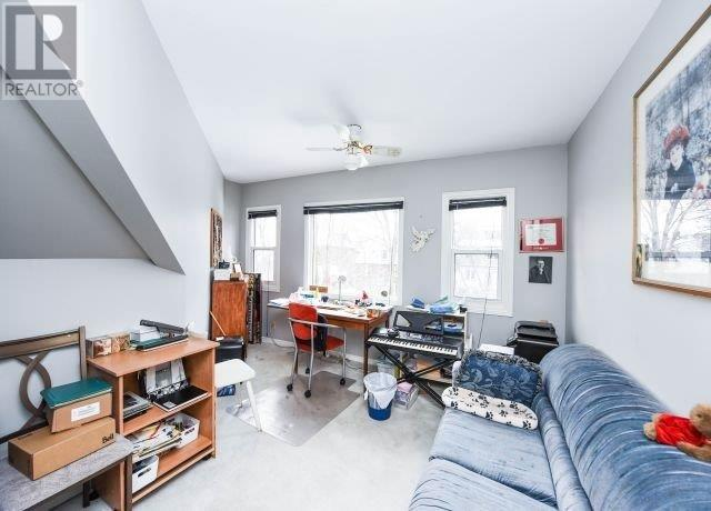 16 Mohawk Ave, Mississauga, Ontario  L5G 3R4 - Photo 11 - W4681087