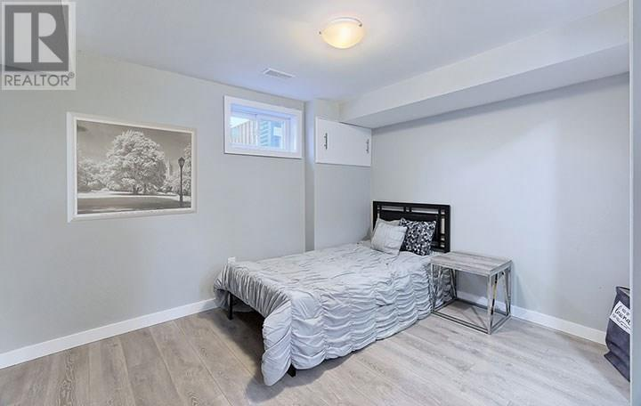 Lower -  2041 Fontwell Crescent, Mississauga, Ontario  L5J 2G6 - Photo 10 - 30787889