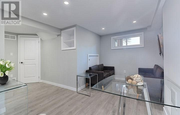 Lower -  2041 Fontwell Crescent, Mississauga, Ontario  L5J 2G6 - Photo 5 - 30787889