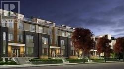 #12 -650 Atwater Ave, Mississauga, Ontario  L5G 0B6 - Photo 11 - W4681291