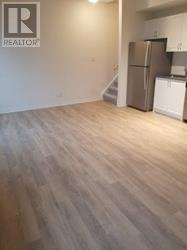 #12 -650 Atwater Ave, Mississauga, Ontario  L5G 0B6 - Photo 5 - W4681291