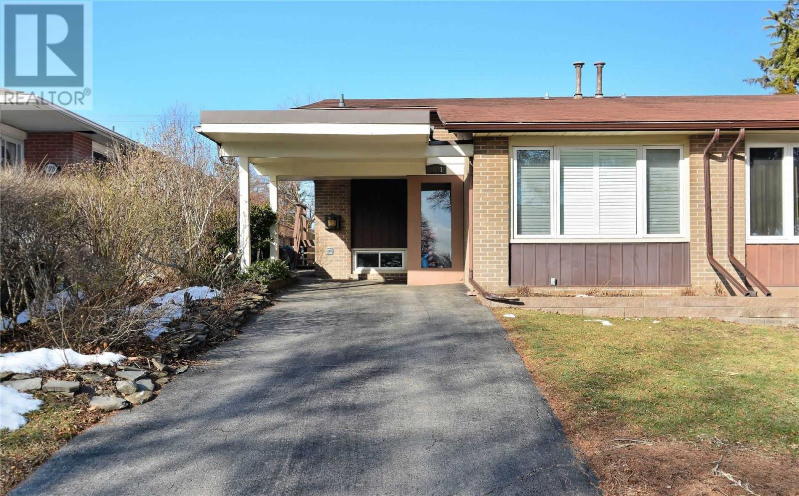 #lower -2041 Fontwell Cres, Mississauga, Ontario  L5J 2G6 - Photo 18 - W4681327