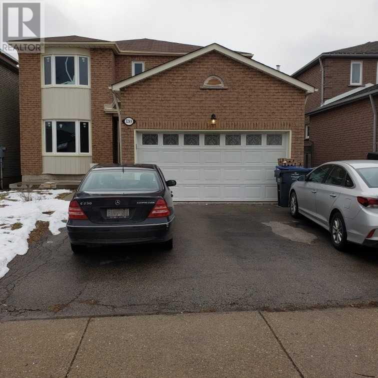 5249 Heritage Hill Blvd, Mississauga, Ontario  L3R 3G9 - Photo 1 - W4681330