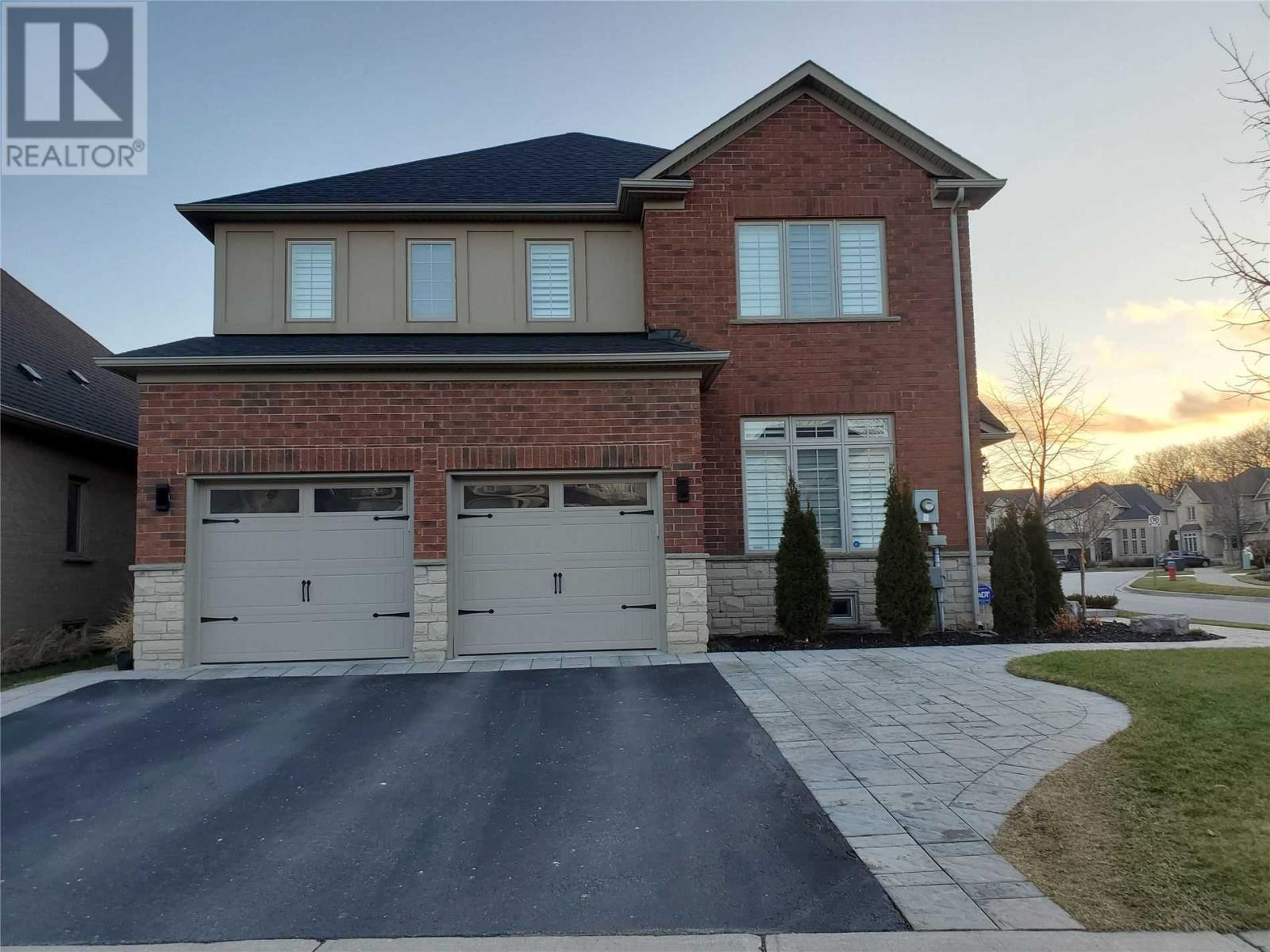 2279 Littondale Lane, Oakville, Ontario  L6M 0A6 - Photo 2 - W4681338